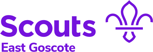 East Goscote Scout Group